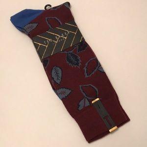 Ted Baker London Socks